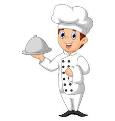 Cooks & Kitchen Helpers Needed