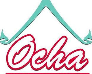 Delivery Driver Needed at Ocha Thai Cuisine