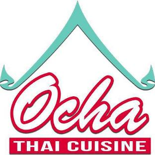 Ocha Thai Cuisine is Hiring Cooks and Kitchen Staff