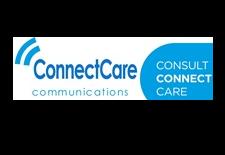Connectcare | Connect Broadband Chandigarh Mohali Panchkula