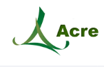 acrenacres