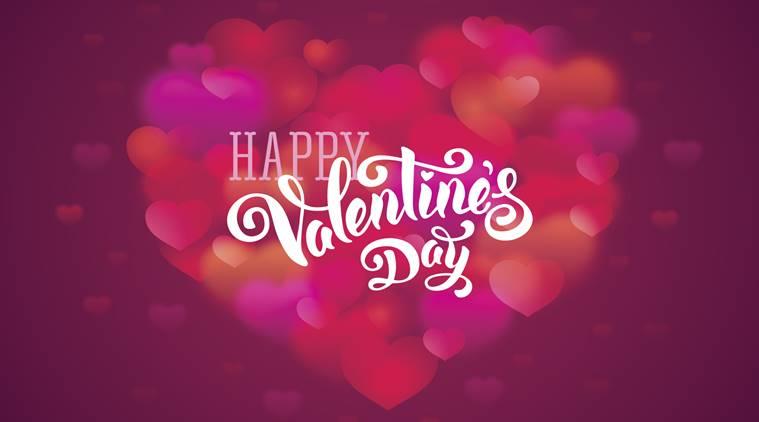 Wishing you a Happy Valentines Day Nancie Homel!
