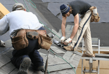Roof Repair Brooklyn NY Service Is Just A Call Away
