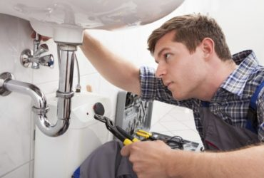 Are You Looking Plumbing Service In New York?