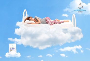 Get Good Sleep With Amazing Product Sound Sleep Patch